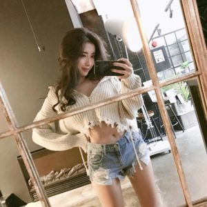 yan.baby_ 呂妍芯