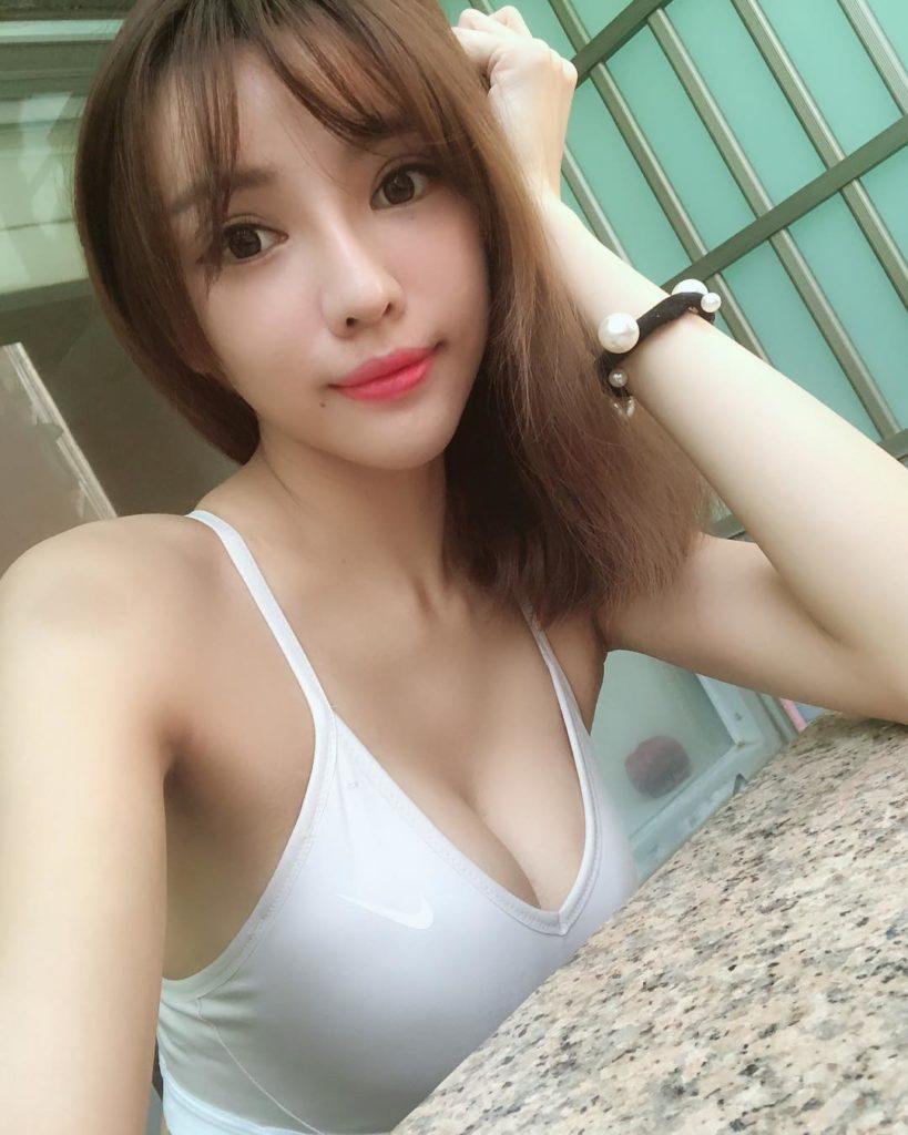 jumi_kaka 陳咖喀