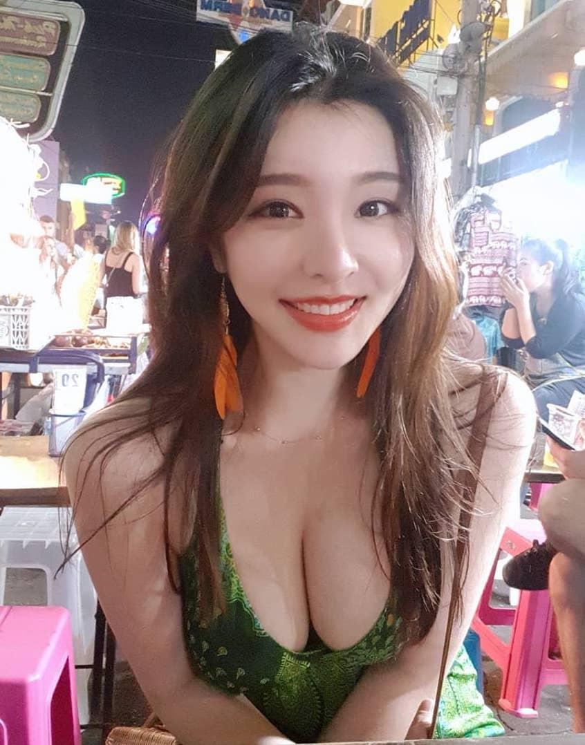 hyunseo_hi 박현서 朴賢書