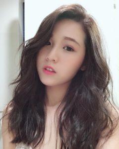 lily820805 婠妍