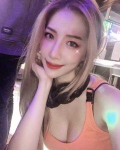 djmolly_official 米小米
