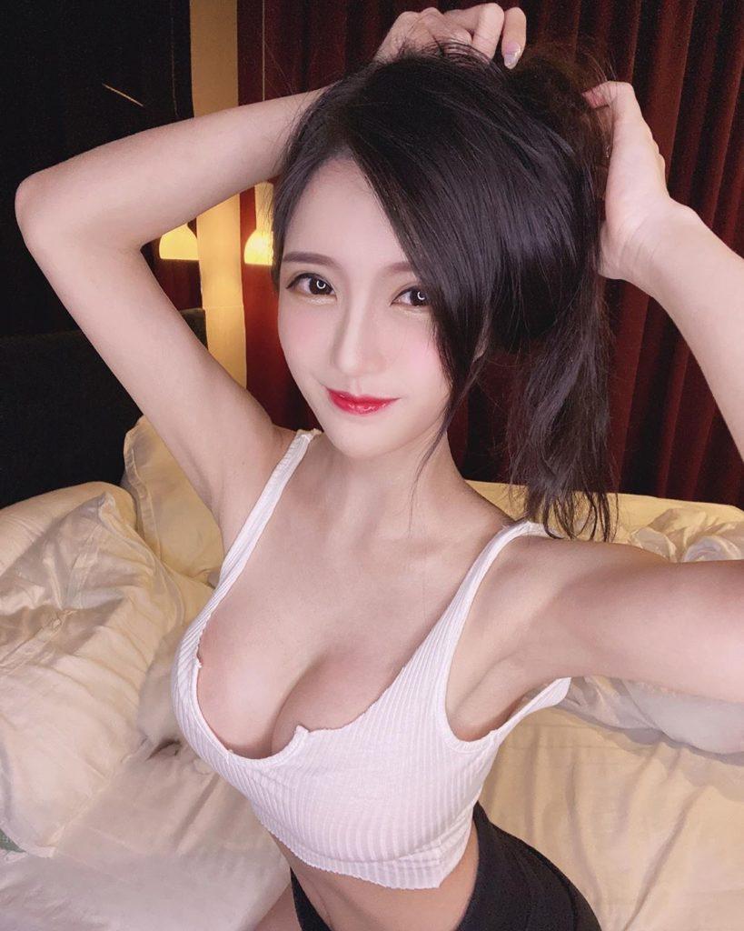 jennyjiayi