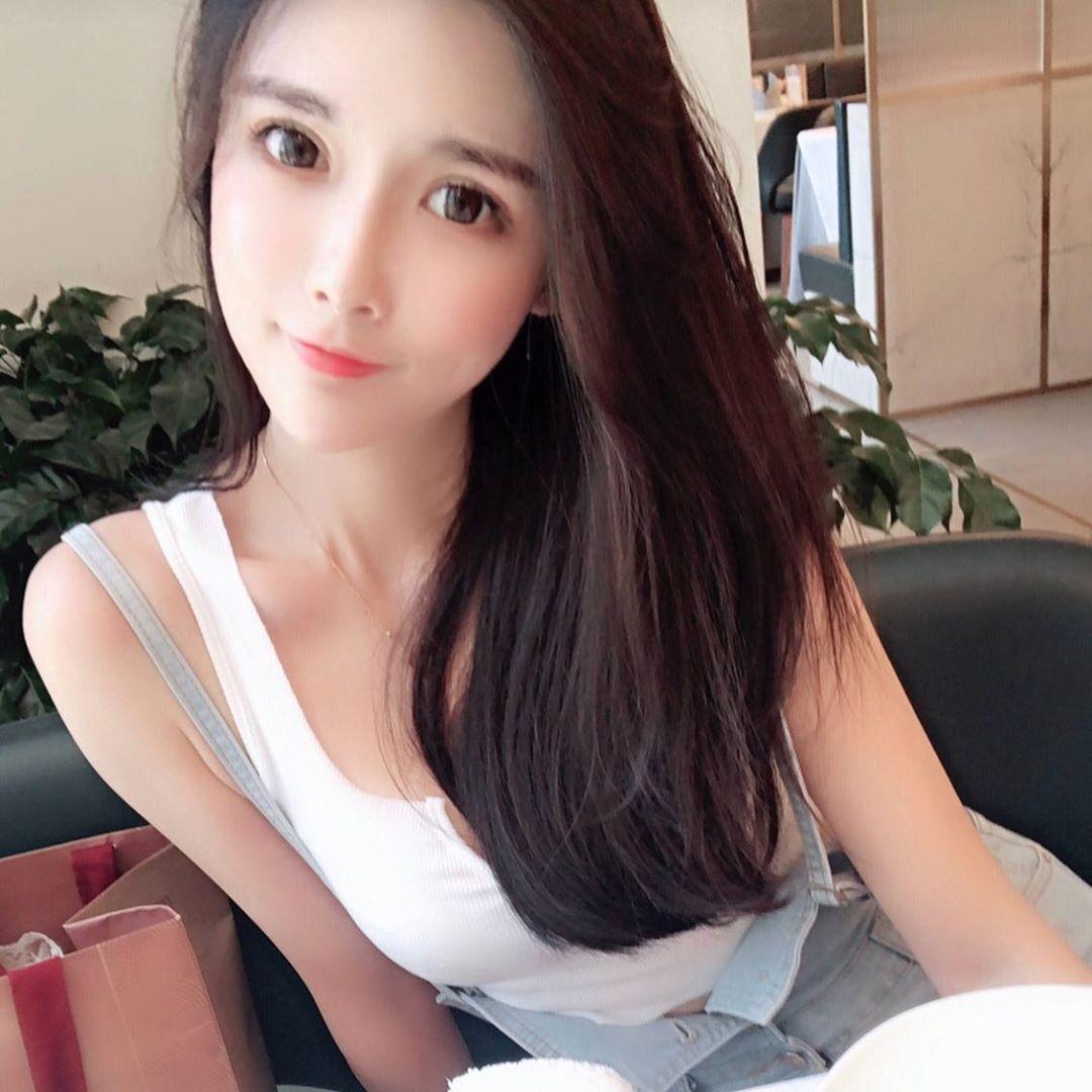 mei_lin0315
