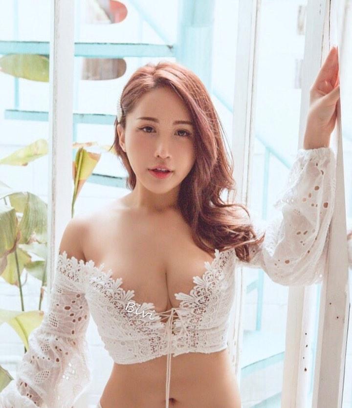 bivi_0420 華華