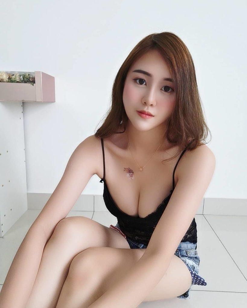 @QiiQii_miao KABBY