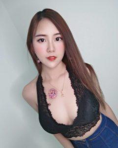 QiiQii_miao KABBY