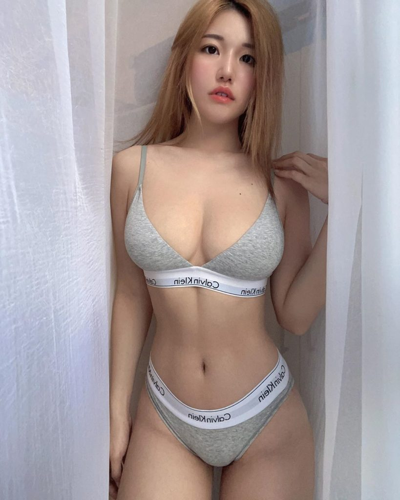ms_puiyi 糖糖