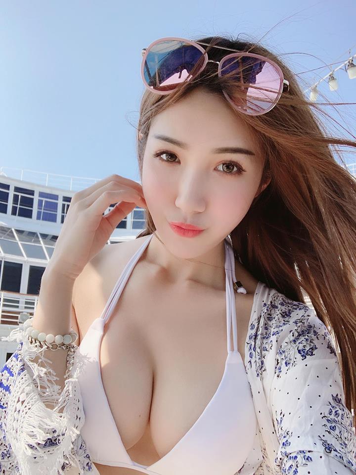 pug_dodo520 Kyna林妤霜
