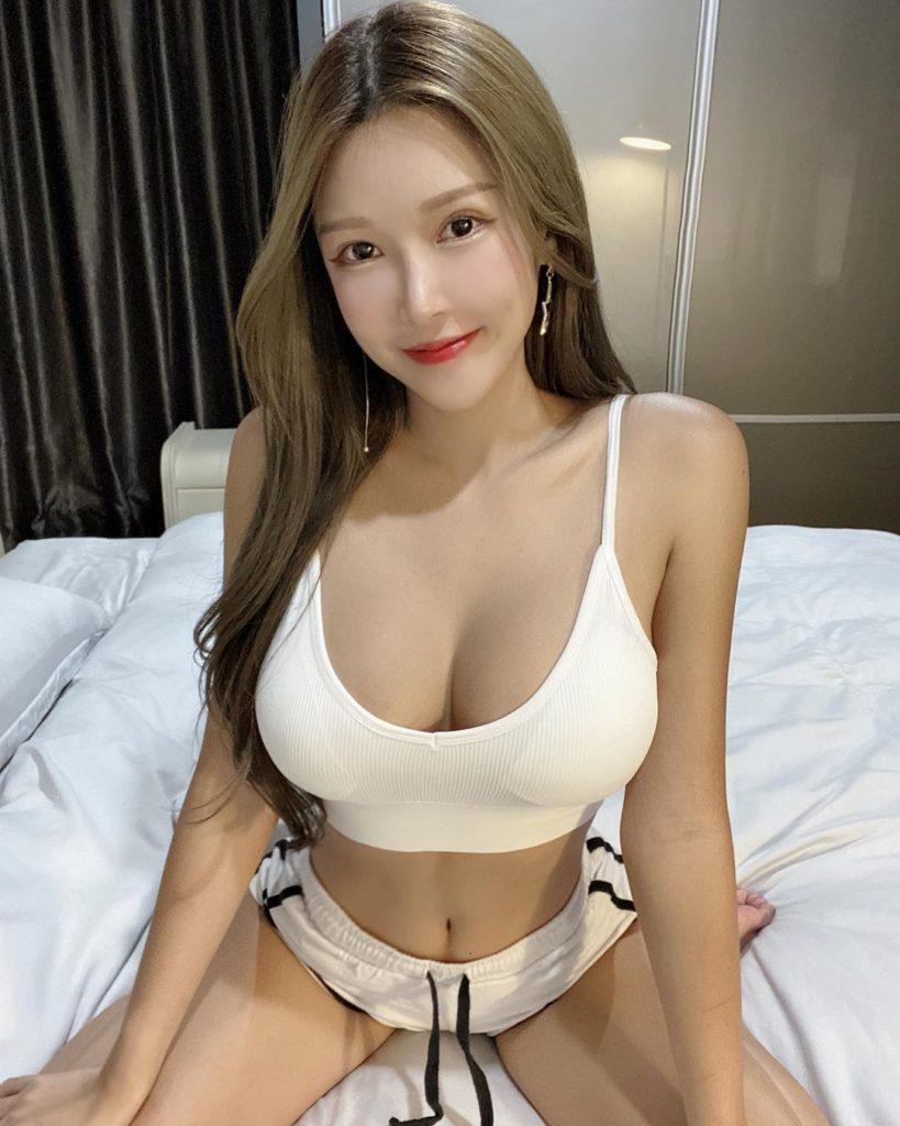 gatitayan777  颜妃