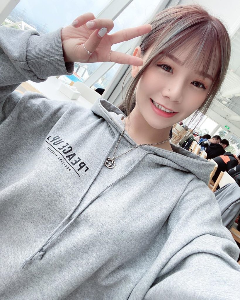 c.0214  青青