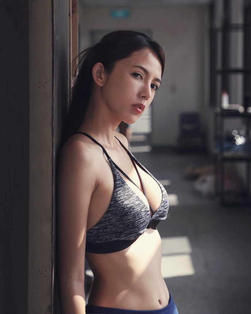 sabrina888888_   拐拐