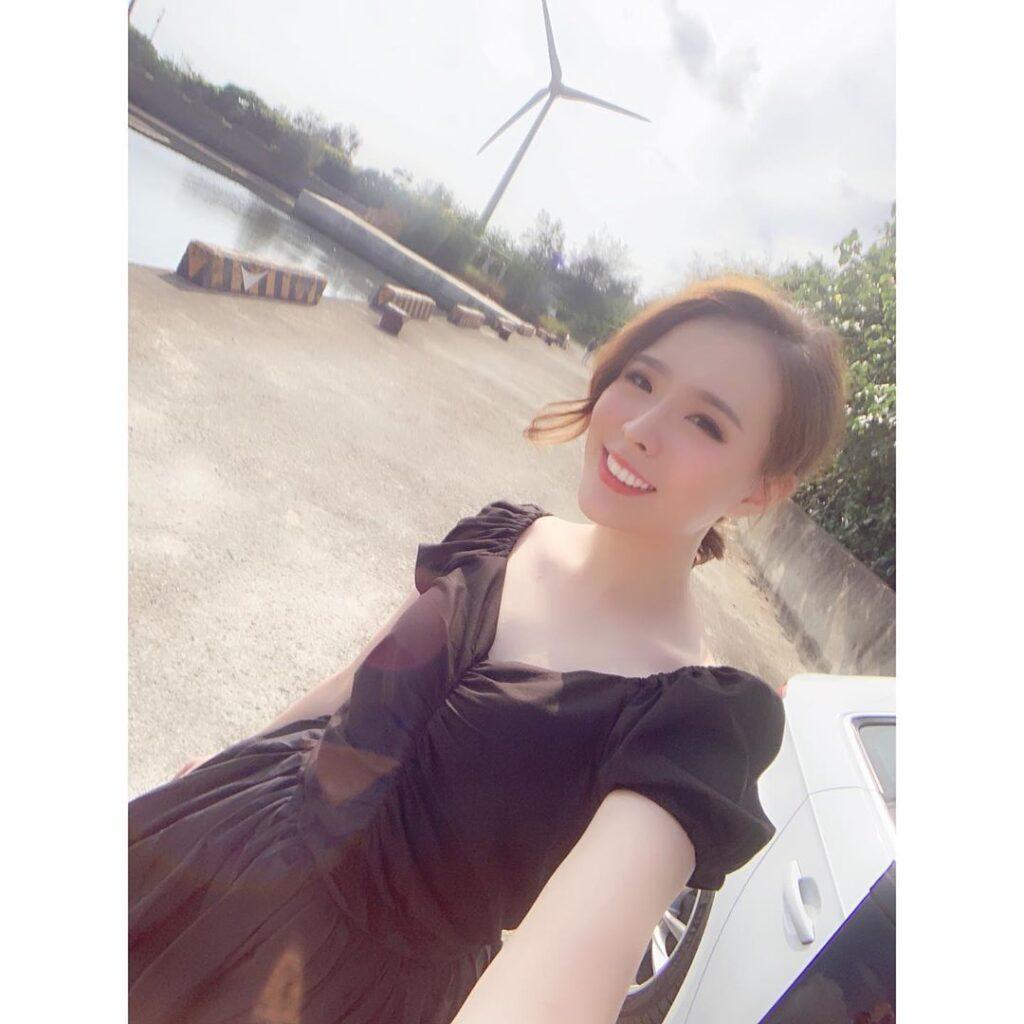 bwl_super_ruby