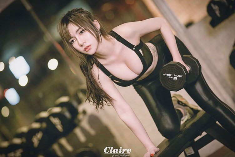 claire886886  采兒