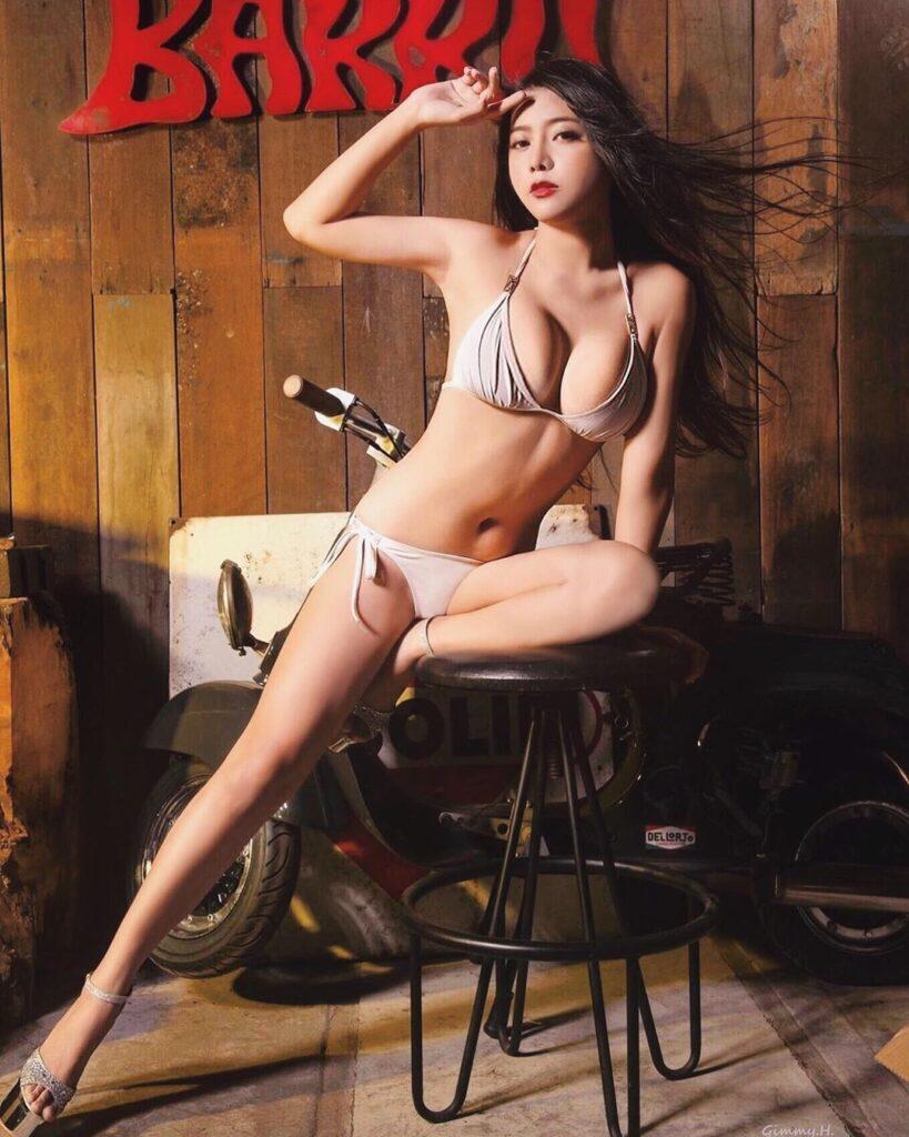 irishuo_   霍萱♡︎