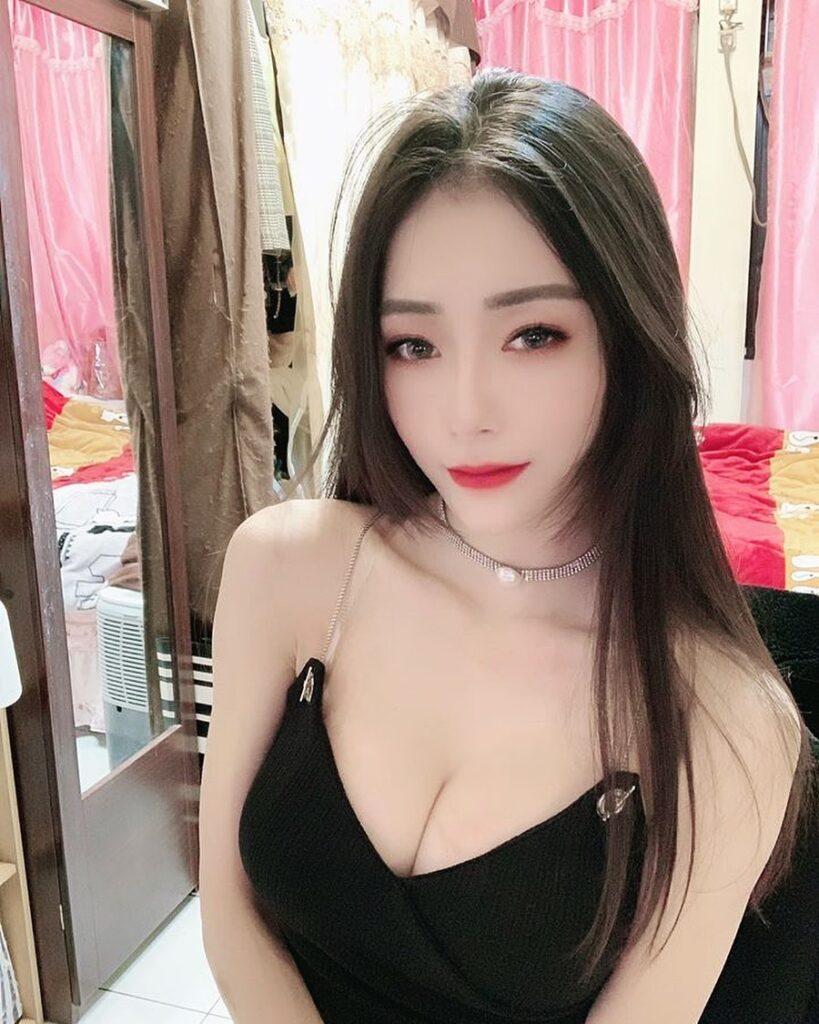 vi_vi_.417  薇薇