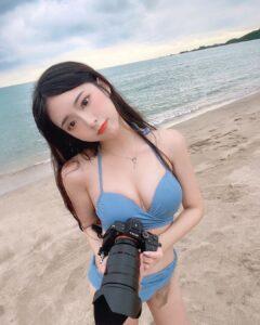 im.ynyn 快樂泉袁