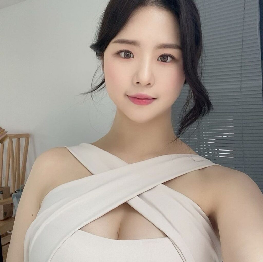 yu._.mei 유메이(柔美)