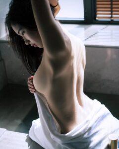 la_0416 米樂