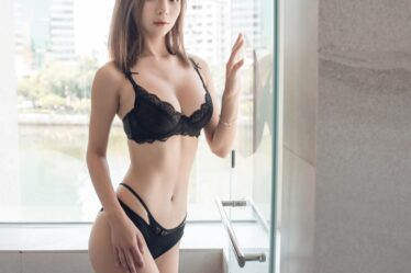 minana_868 小米恩
